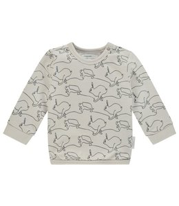 Noppies Noppies Sweater Tavares-Dove