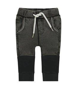 Noppies Noppies Trousers Wotawa-Grey