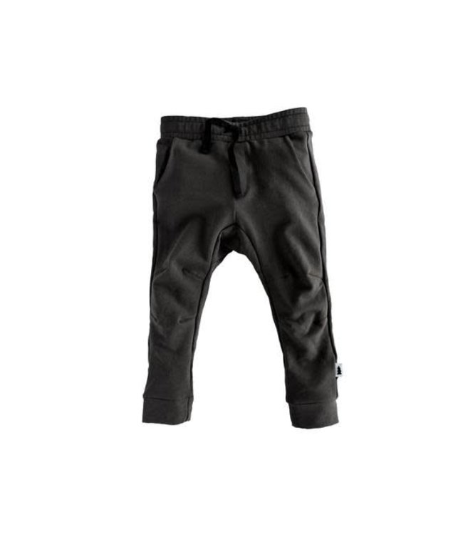 North Kinder North Kinder Rockford Joggers - Ash Black
