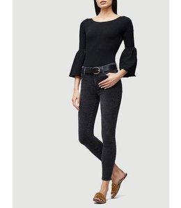 FRAME FRAME Bell Bodysuit Size XS