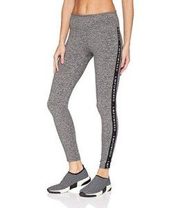 goodhYOUman goodhYOUman Empowered Legging