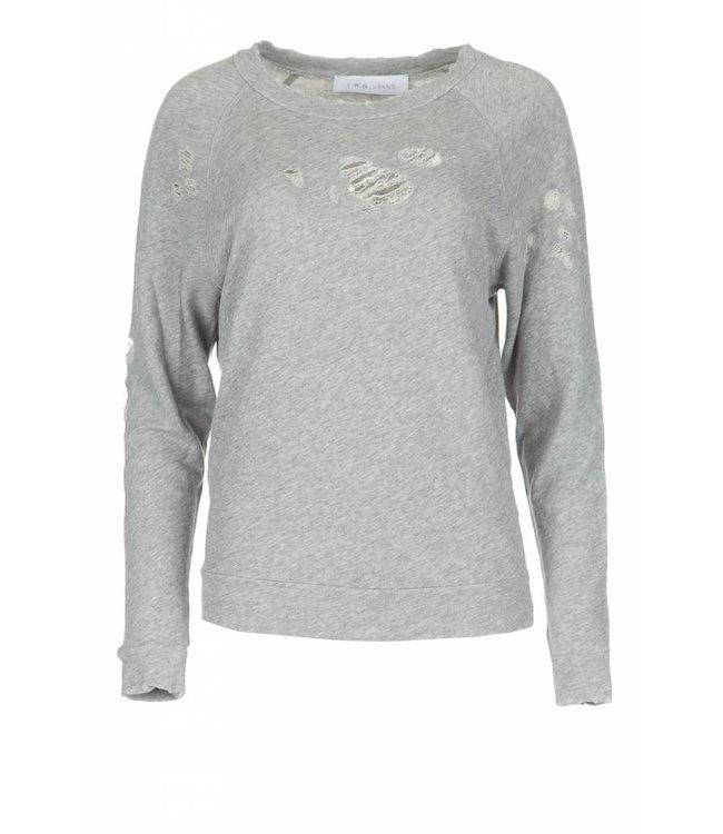IRO IRO Uprile Sweater