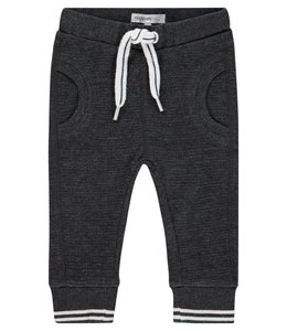 Noppies Noppies Joggers-Charcoal