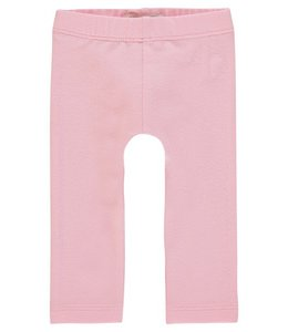 Noppies Noppies Leggings-Pink