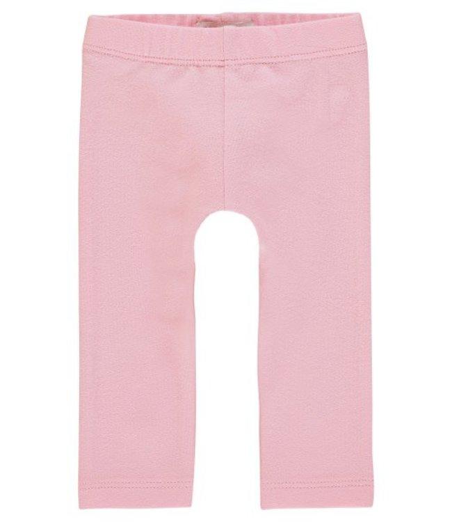 Noppies Noppies Leggings-Pink