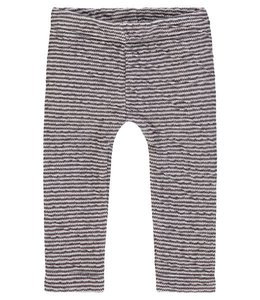 Noppies Noppies Leggings-Grey Stripes