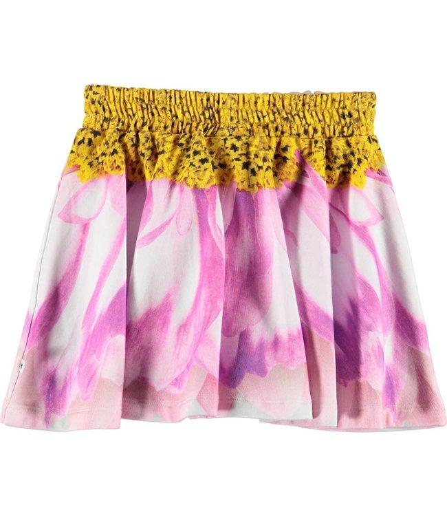 Molo Molo Barbera Skirt-Flower Fairy