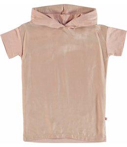 Molo Rehanna T-Shirt- Cameo Rose