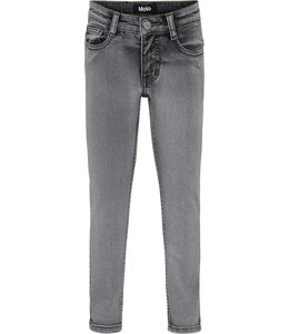 Molo Aksel Denim- Grey Wash