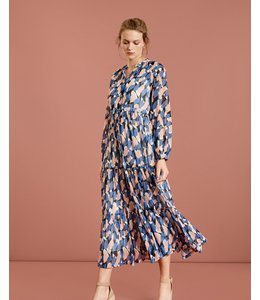 Suncoo Suncoo Casta Dress