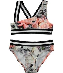 Molo Molo Nicola Bikini-Blossom