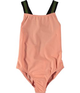 Molo Molo Neve Swimsuit-Blooming