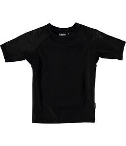 Molo Neptune T-Shirt-Black
