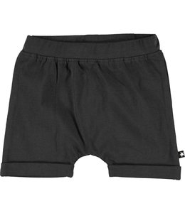 Molo Molo Samir Short-Pirate Black