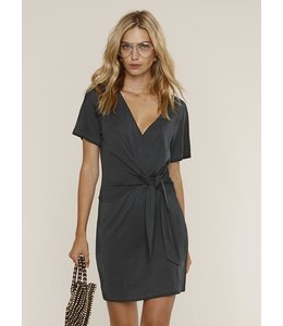 Heartloom Heartloom Elliot Dress-Jet
