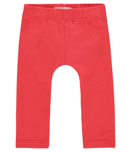 Noppies Noppies Roosevelt Legging-Bright Red
