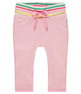 Noppies Noppies Rosella Jegging-Flamingo