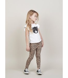 HUX BABY HUX BABY Leopard Legging