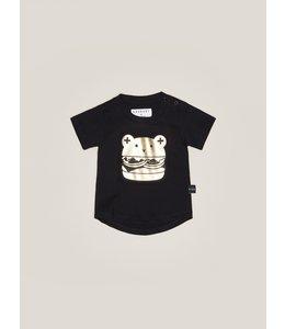 HUX BABY HUX BABY Huxburger T-Shirt