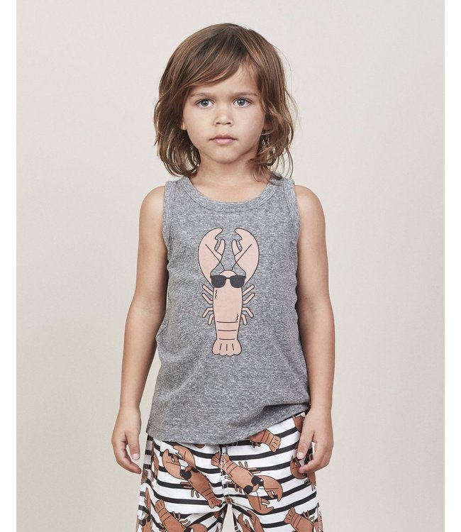 HUX BABY HUX BABY Lobster Swim Short