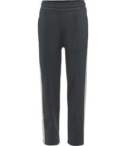 Molo Anakin Soft Pants-Pirate Black