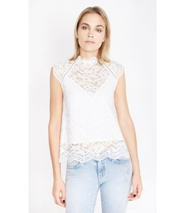 Generation Love Generation Love Stefi Lace Top