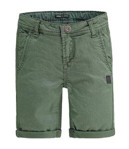 Tumble 'N Dry Tumble 'N Dry Franson Short-Army Green