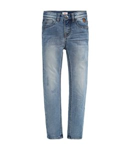 Tumble 'N Dry Tumble 'N Dry Franc Jeans Mid-Denim Light