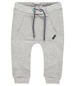 Noppies Noppies Santee Slim Pants