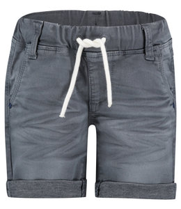 Noppies Noppies Snyder Denim Wash Short