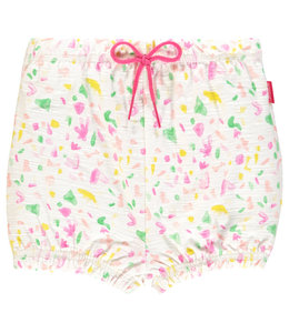 Noppies Noppies Summit Shorts-Satchet Pink
