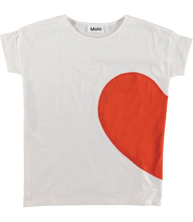 Molo Rilla- Heart Friend