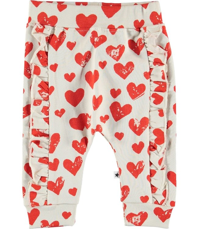 Molo Safria Pant-All is love