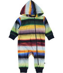 Molo Fowo- Cosmic Rainbow