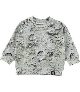 Molo Disco- Moon