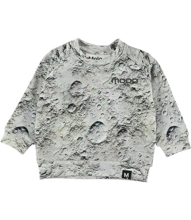 Molo Molo Disco- Moon