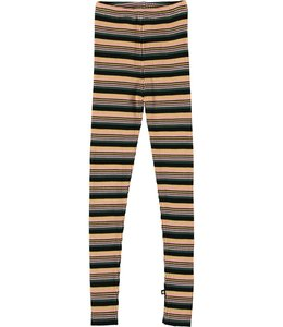 Molo Nikita- Iregular Stripe
