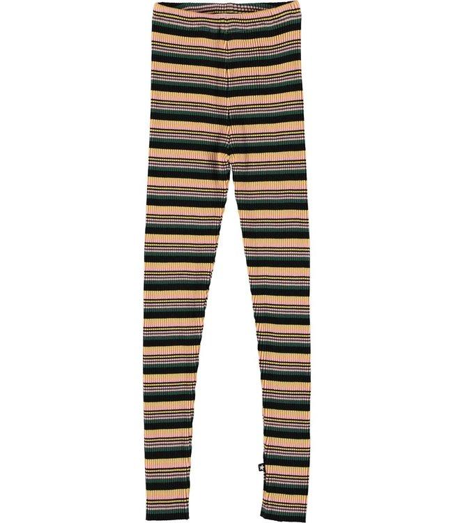 Molo Molo Nikita- Iregular Stripe