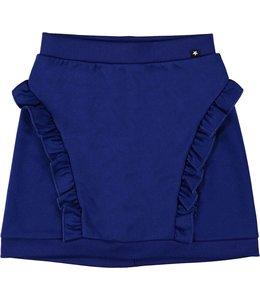Molo Beverly- Lapis Blue