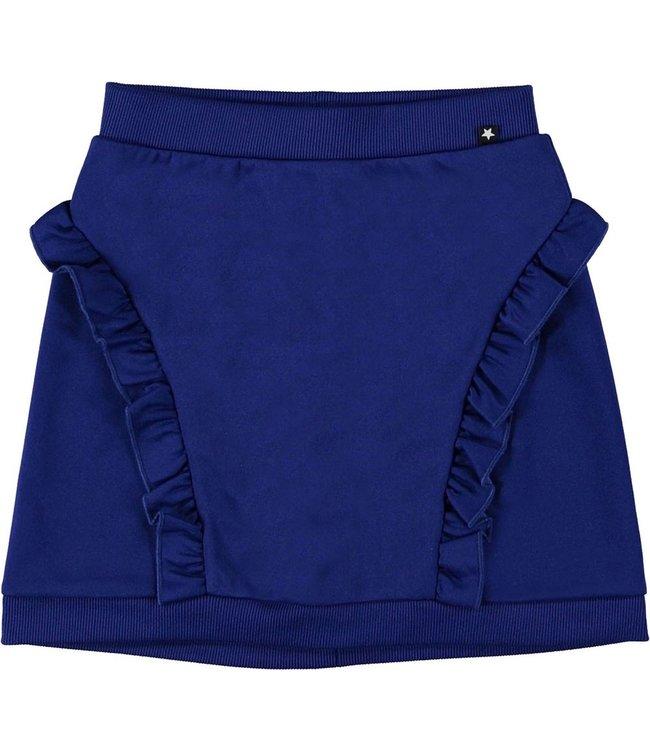 Molo Molo Beverly- Lapis Blue