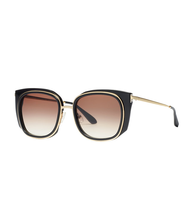 Thierry Lasry Thierry Lasry Everlasty 101