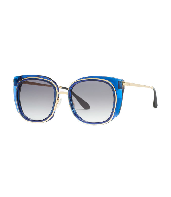 Thierry Lasry Thierry Lasry Everlasty 384