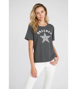 CHRLDR Dreamer T-Shirt
