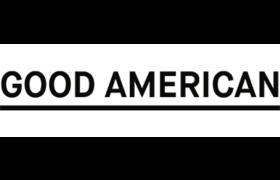 GOOD AMERICAN