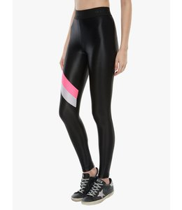 KORAL Stage High Rise Infinity Legging