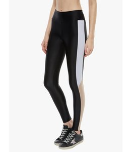 KORAL Serendipity High Rise Legging