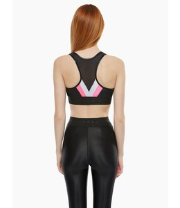 KORAL Performance Infinity Sports Bra