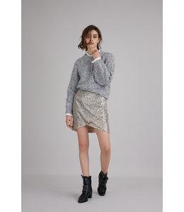 Suncoo Fleur Skirt
