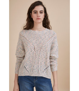 Suncoo Percy Sweater