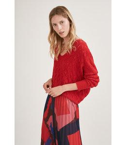 Suncoo Patra Sweater